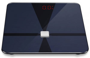 Best Body Weighing Machine with Smartphone App Support