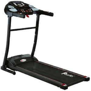 powermax tds 97 treadmill
