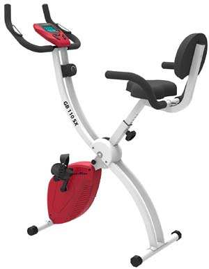 10 Best Exercise Cycle For Weight Loss In India Under 5000