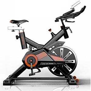 Monex RU-709 Exercise Spin Bike