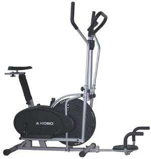 Kobo OB-6 Exercise Cycle