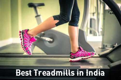 best treadmills for running at home