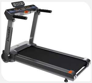 Durafit Spark Budget Treadmill